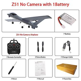 Rc Airplane Plane  With/without 2mp Hd Camera, 20 Minutes Fligt Time Gliders