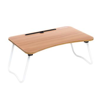 Multifunctional Foldable Table