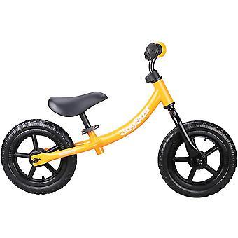 Baby Bike Bicycle Colorful Kids Sports Balance Bike Bicycle/cycling Riding Bike