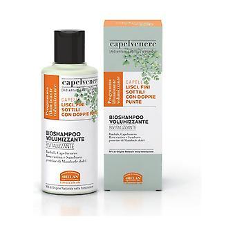 Maidenhair Volumizing Bioshampoo 200 ml