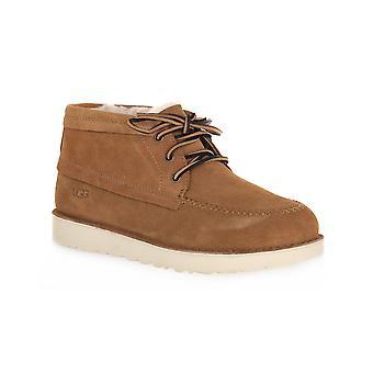 UGG Campout Chukka 1112408M universaalit talvi miesten kengät