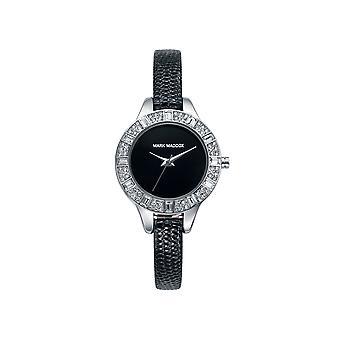 Mark Maddox horloge straatstijl. 30 mm mc3022-50