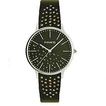 Pinko watch pk-2333l-03