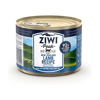 Can for Cats Lamb 185 g