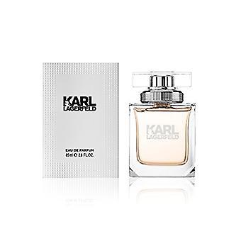 Karl Lagerfeld Karl Lagerfeld for Her Eau de Parfum 85ml Spray