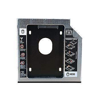 T01 cd-rom σκληρό δίσκο βραχίονα φορητό υπολογιστή εσωτερικό / 2,5 ιντσών Sata I II III hdd