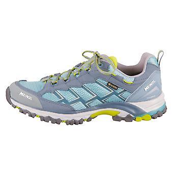 Meindl Caribe 382323 universal  women shoes