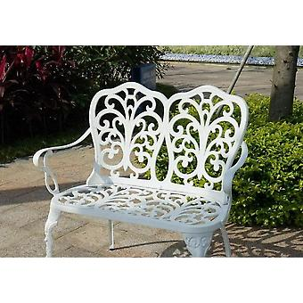 Courtyard,backyard Butterfly Design Chair