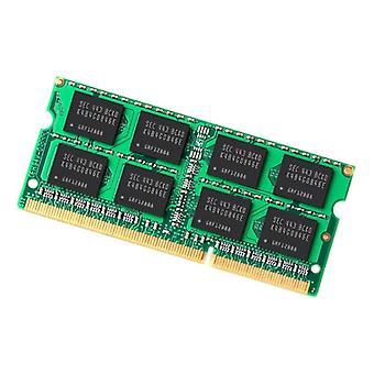 Ram-muisti 1,5v kannettavalle tietokoneelle Ddr3