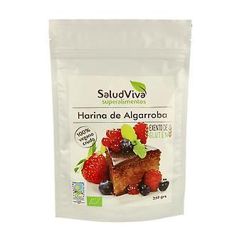 Carob flour 250 g