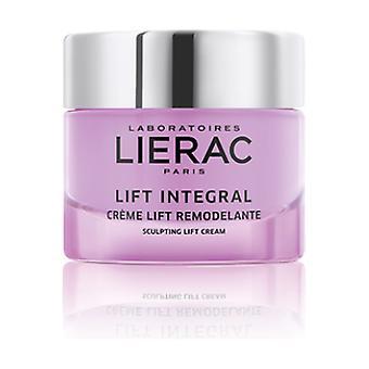 Lift Integral Day Cream 50 ml of cream