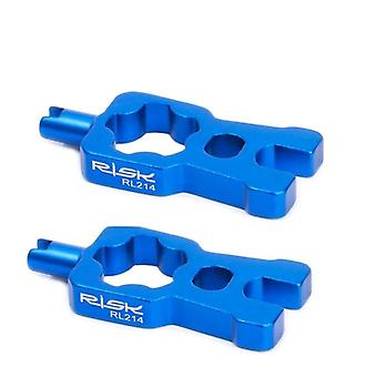 Valve Core Disassembly Installation Tool For Mtb Road Bike