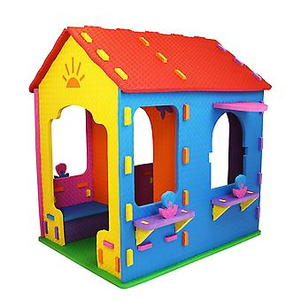 Ladida Large Playhouse