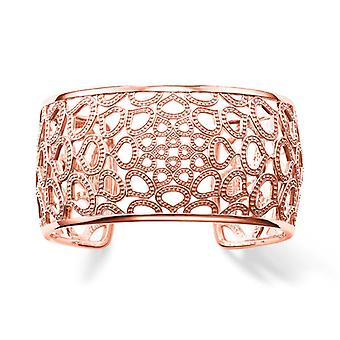 Bracelet Thomas Sabo AR075-415-12-M