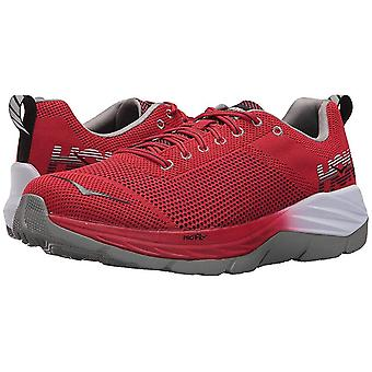 Hoka One One Men Mach Running Shoe