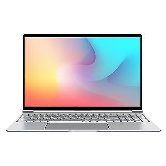 Teclast F15 Windows 10 bærbar PC 15,6 tommers Fhd Intel Gemini Lake bærbar PC