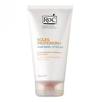 ROC RoC Soleil Protexion After Sun Repairing Balm