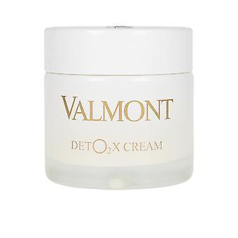 Valmont Deto2x Cream 90 Ml For Women