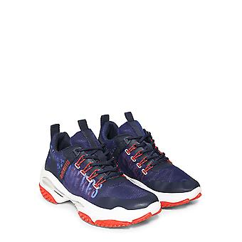 Bikkembergs - b4bkm0039 - calzado hombre