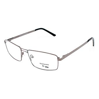 Unisex'Spectacle frame My Glasses And Me 41123-C2 (ø 54 mm)
