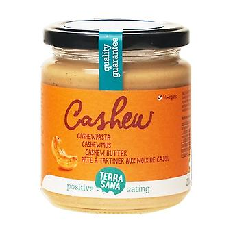 Cashew Krem 250 g