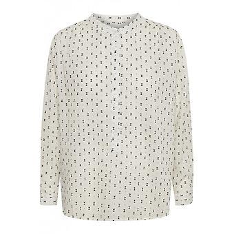 Part Two Shirt - Biancapw 30306042