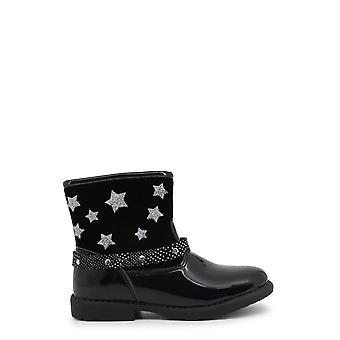 Shone - 234-022 - calzado niños