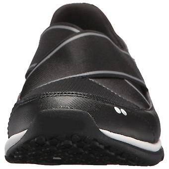 Ryka Women's klick Sneaker