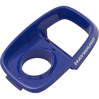 Hayward AquaNaut PVXS0002-234-01 200 poignée - bleu métallique