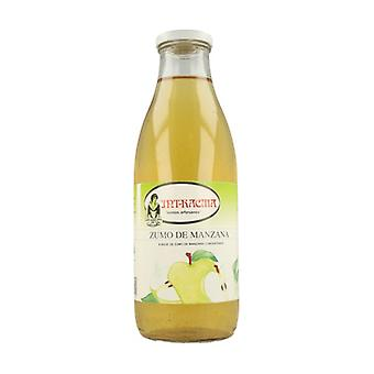 Green Apple Juice 1000 ml
