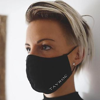 Tayroc washable face covering