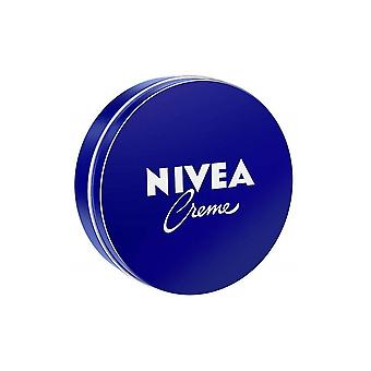 Håndkrem Nivea (75 ml)
