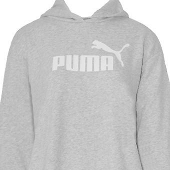 Puma Женское/Женское Усиленное Потное Платье