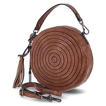 Tamaris Dalia 31310700 everyday  women handbags