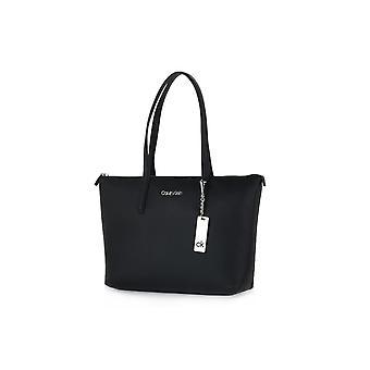 Calvin klein bax shopper handtassen
