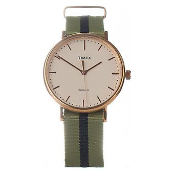 Miesten kello Timex ABT526 (Ø 40 mm)