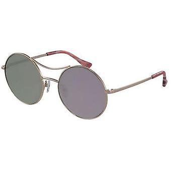 Vespa sunglasses vp120401