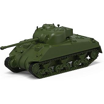 Airfix Sherman Firefly -malli