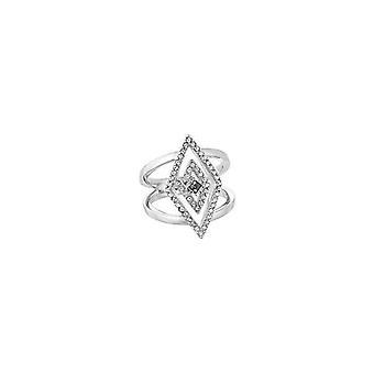 Karl lagerfeld jewels ring 5483681