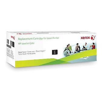 Xeroxin musta värikasetti. Vastaa HP CF226A:ta. Sopii HP LaserJet Pro M402:lle,