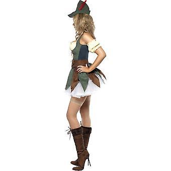 Halloween Dunkle Hexe Kostüm Nachtclub Ds Vampir Hexe Schauspiel Uniform
