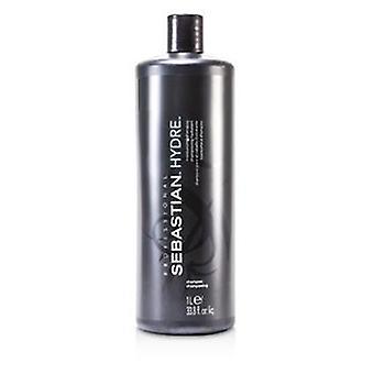 Sebastian Hydre Moisturizing Shampoo - 1000ml / 33,8 oz