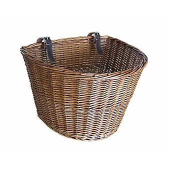 Small Bicycle Bike Basket