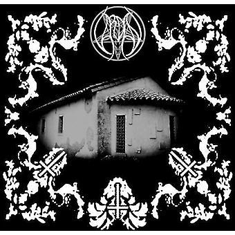 Vardan - Lifeless Shadow [CD] USA import