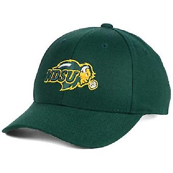 North Dakota State Bison NCAA Youth TOW
