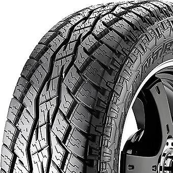 Sommardäck Toyo Open Country A/T+ ( 235/75 R15 109T XL )