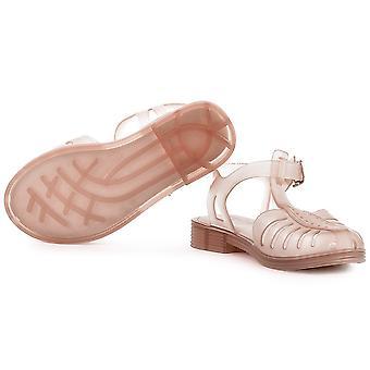 Melissa Aranha 3173406123 universal summer kids shoes