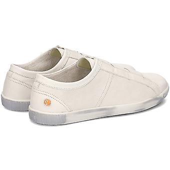 Softinos Tip P900457005 universeel alle jaar heren schoenen
