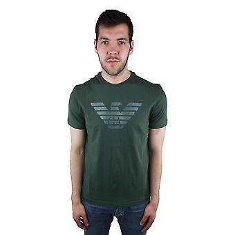 Emporio Armani 3Z1T88 1J00Z 0544 camiseta
