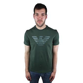 Emporio Armani 3Z1T88 1J00Z 0544 T-Shirt
